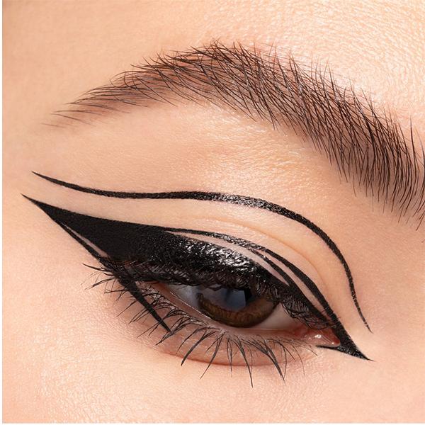 Pigmenti Bella Nano Eyeliner