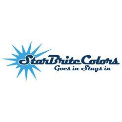Starbrite Ink