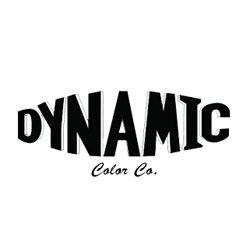 Dynamic Usa