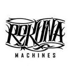 Rekuna Machines