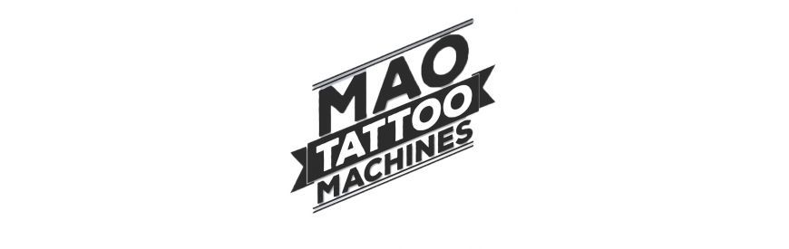 MAO MACHINES
