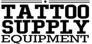 Tattoo Supply Equipment