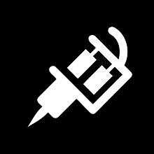 Prodotto di qualità per i professionisti del settore Tattoo